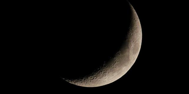 Forrás: Space.com
