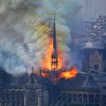 Forrás: AFP/Hubert Hitier