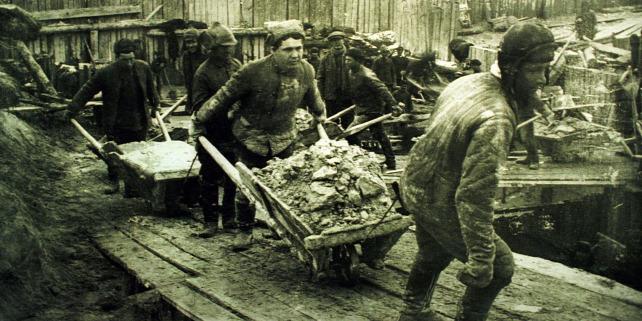 MTI-fotó: reprodukció/Memorial Egyesület Moszkva)