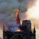 Forrás: AFP/Geoffroy Van Der Hasselt