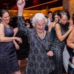 Forrás: Instagram/the.dancing.nana