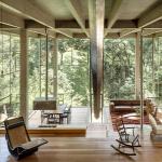 Forrás: Atelier Branco Arquitetura