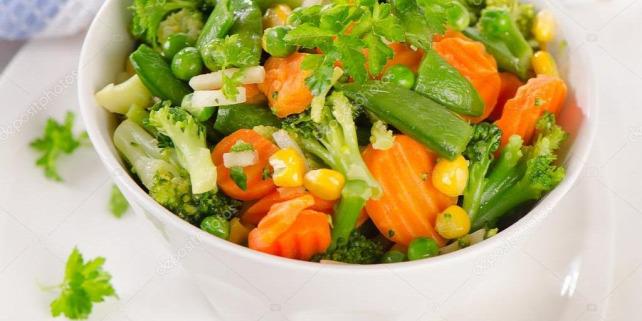 Forrás: https://hu.depositphotos.com/73641843/stock-photo-mixed-vegetables-in-bowl.html
