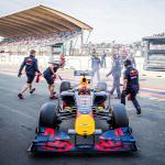 Forrás: Marcel van Hoorn / Red Bull Content Pool