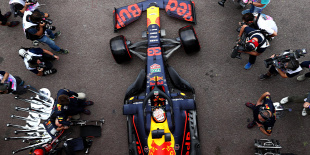 Forrás: Red Bull Content Pool