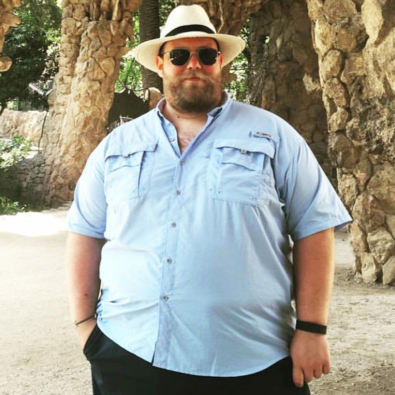 diéta, hogy lefogy 20 kiló