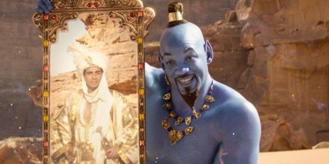Forrás: Disney/Forum Film