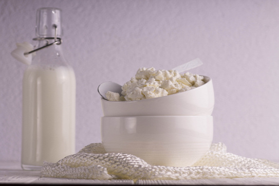 a tej káros a látásra)