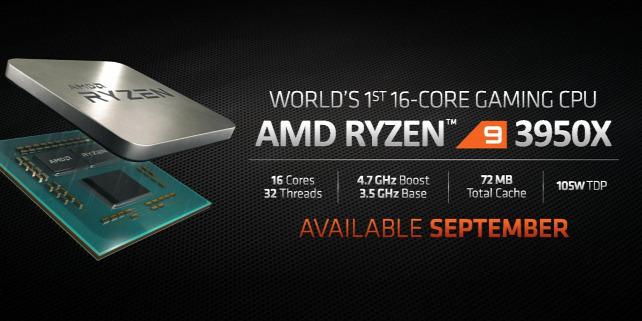 Forrás: AMD