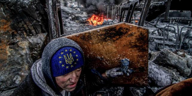 Fotó: Csudai Sándor - Origo