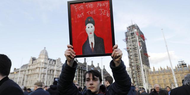 Forrás: AFP/Tolga Akmen