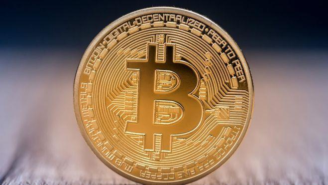 hogy a bitcoin a világ szegénységét végzi