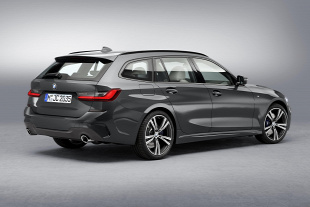Forrás: BMW Group/Tom Kirkpatrick