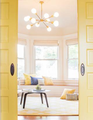 Forrás: K Interiors
