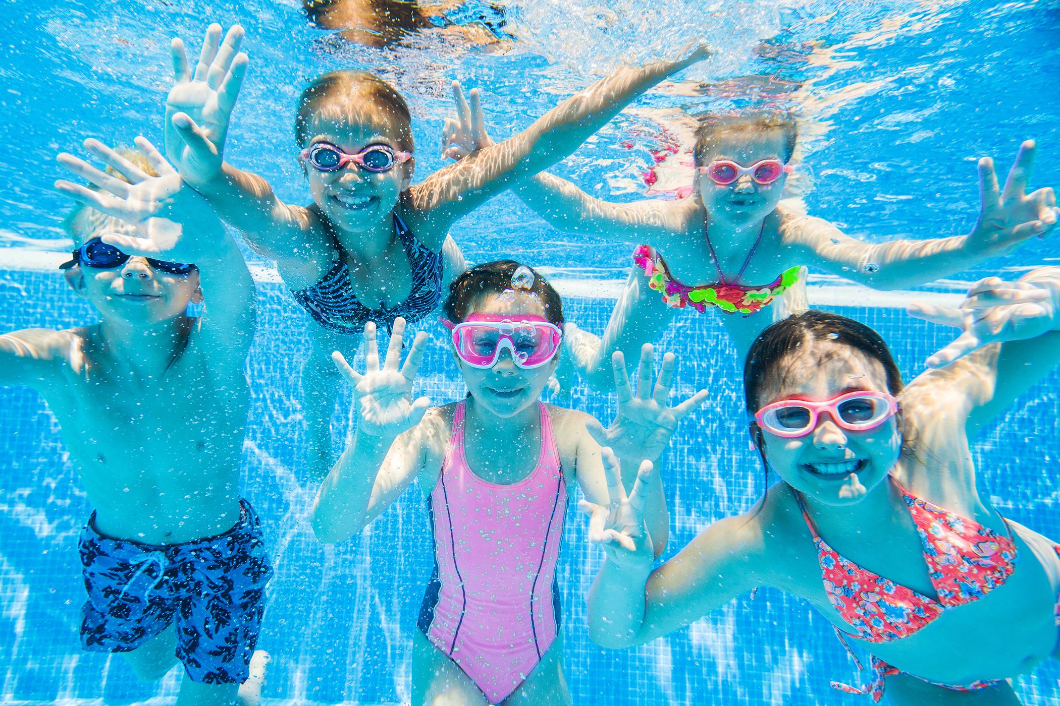 randi úszni randevú vízmelegítők