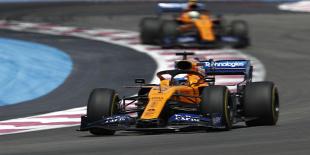 Forrás: Motorsport Images