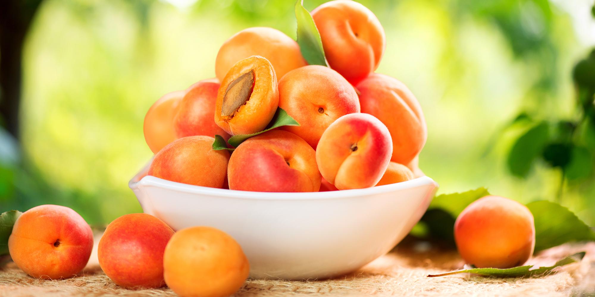 milyen gyümölcsöket lehet látni rövidlátás magas fokú vagy