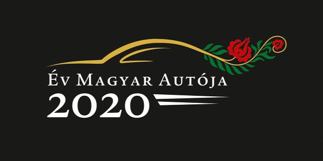 Forrás: Év Magyar Autója