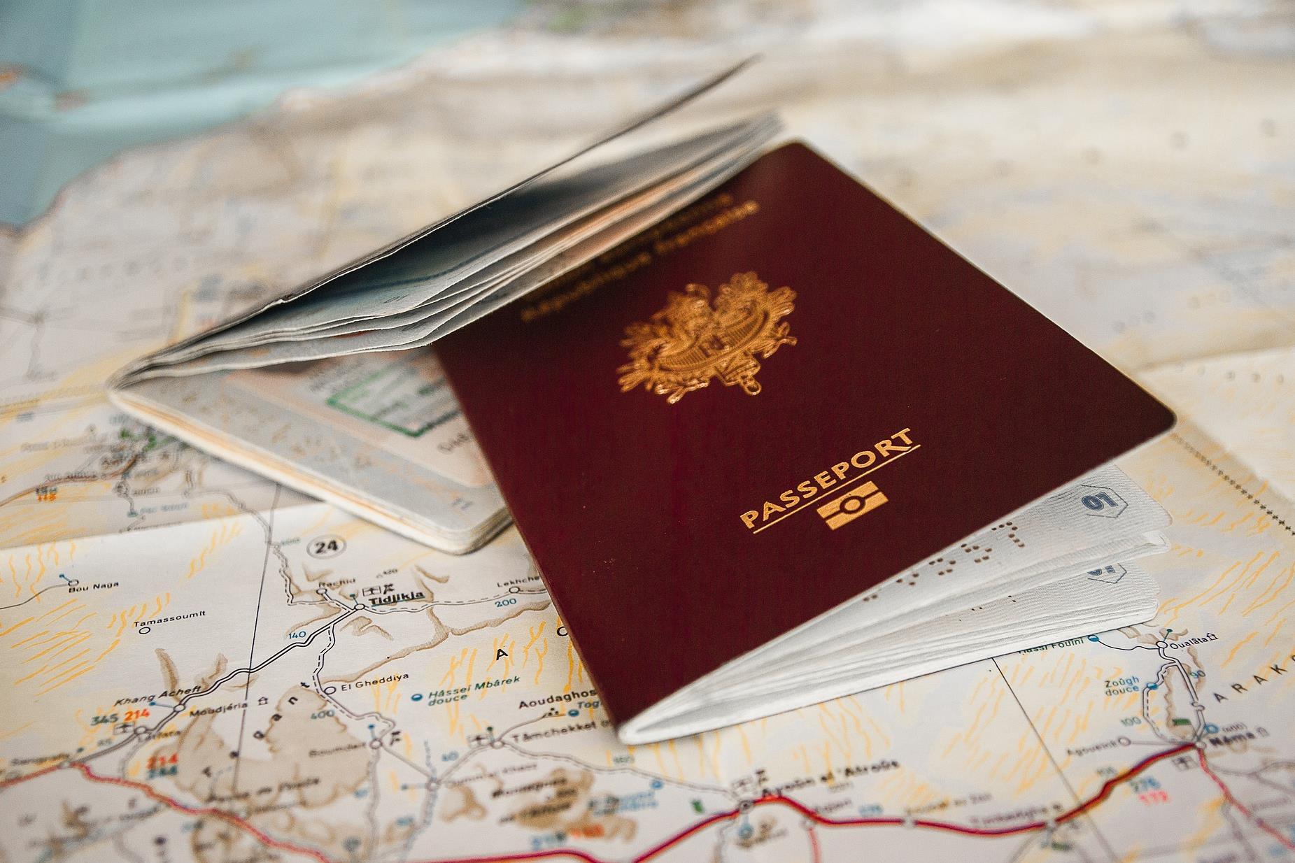 Így változott az üzleti célú utazások szabályozása