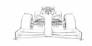 Forrás: FIA