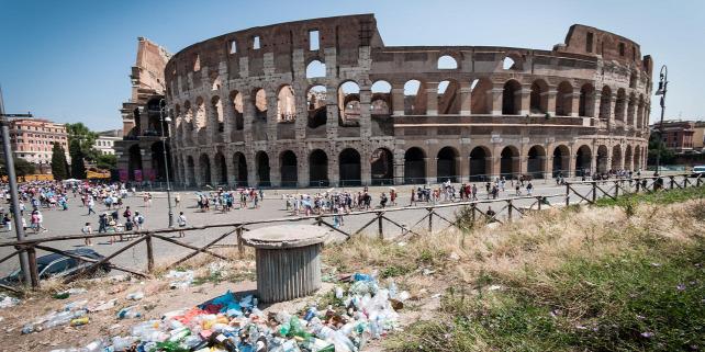 Forrás: Getty Images/Andrea Ronchini/NurPhoto/Andrea Ronchini