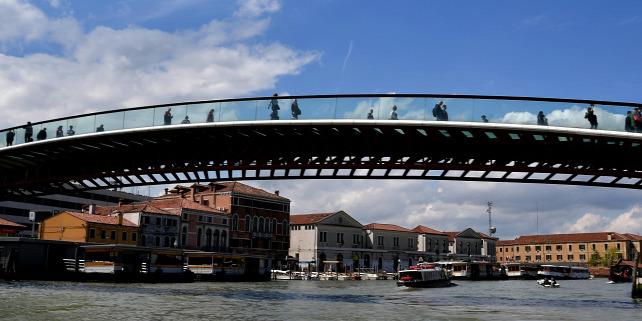 Forrás: AFP/Tiziana Fabi