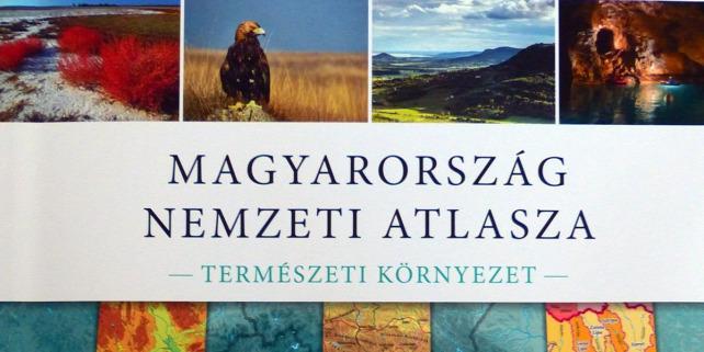 Forrás: Magyarország Nemzeti Atlasza
