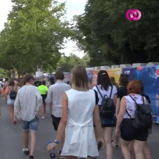 Forrás: Videa/Life.hu