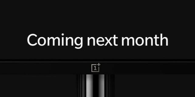 Forrás: OnePlus