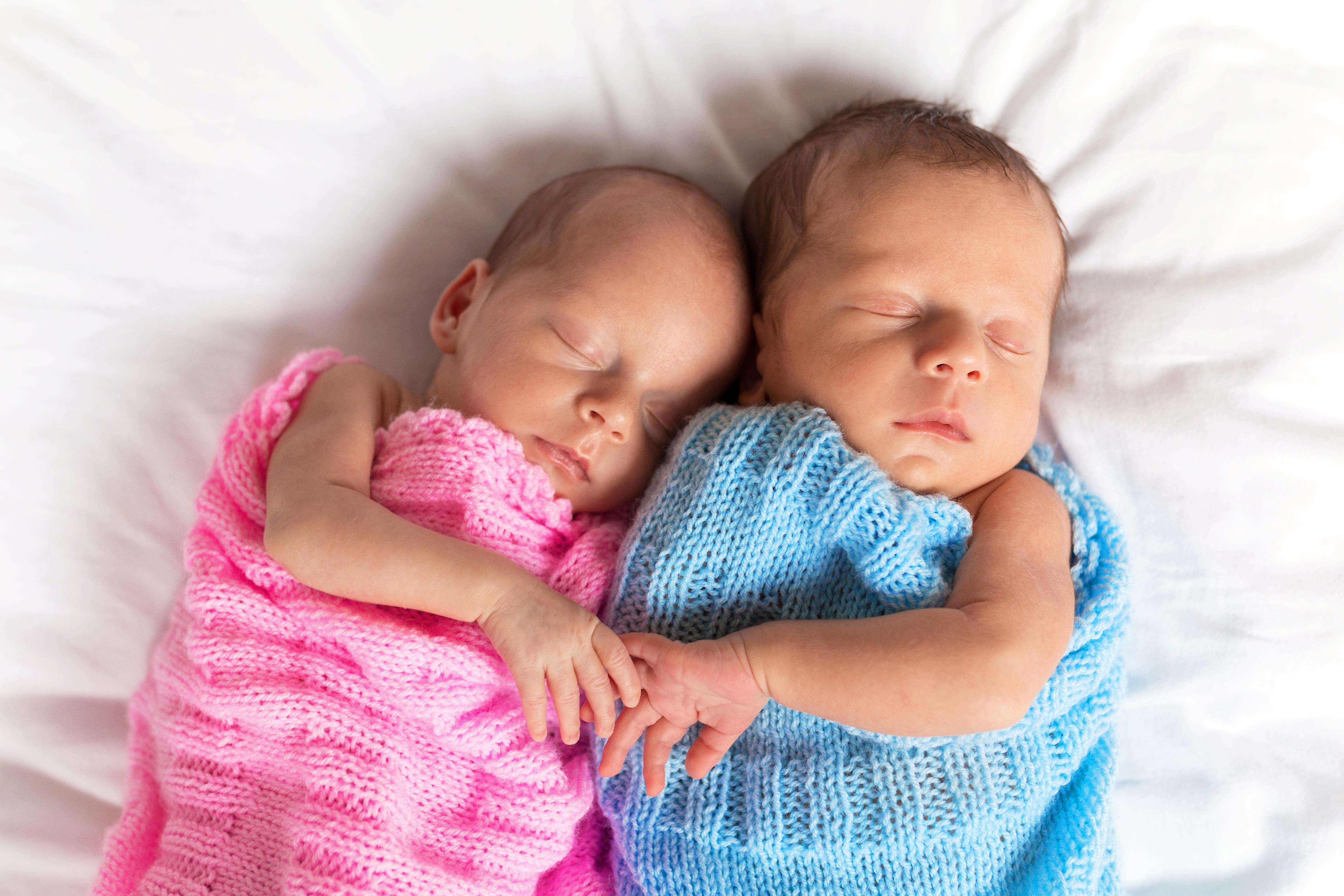 Ingyenes képek a babákról