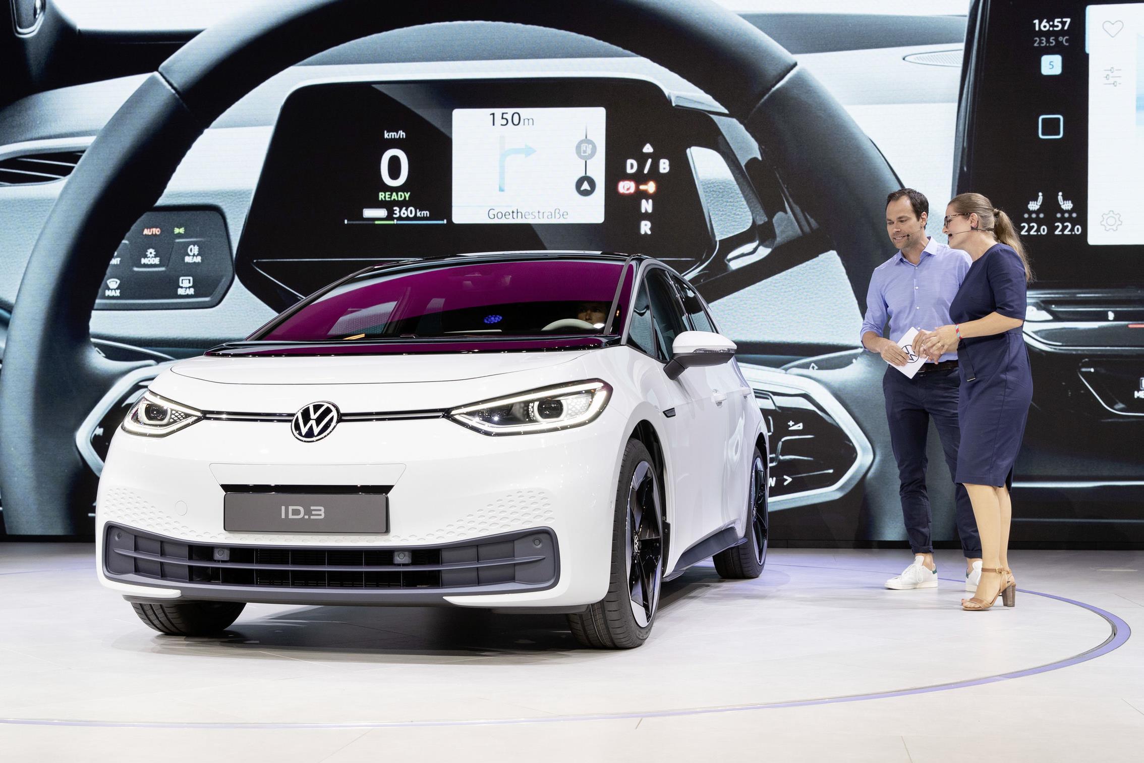 Negyedórás e-autó akkumulátor töltési időt ígér egy cég