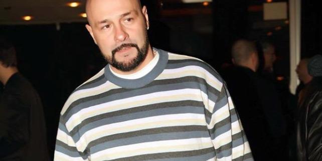 Forrás: Wikipedia - Mate Bulic Fakjea