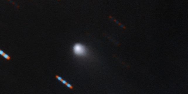 Forrás: Gemini Observatory