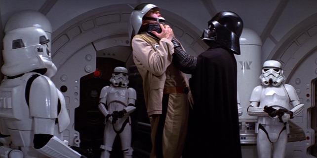 Forrás: Lucasfilm