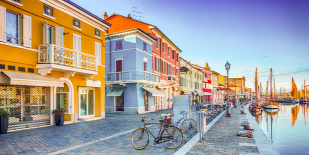 Forrás:  GoneWithTheWind / Shutterstock