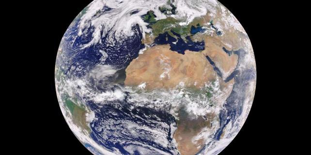 Forrás: NASA Langley Research Center
