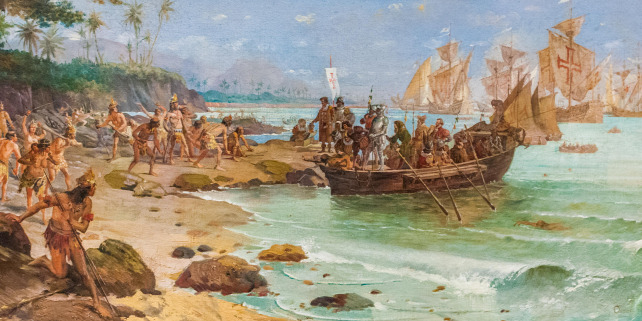 Forrás-képillusztráció: Wikimedia Commons