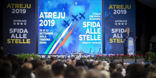 Forrás: MTI/Miniszterelnöki Sajtóiroda/Miniszterelnöki Sajtóiroda/Szecsődi Balázs