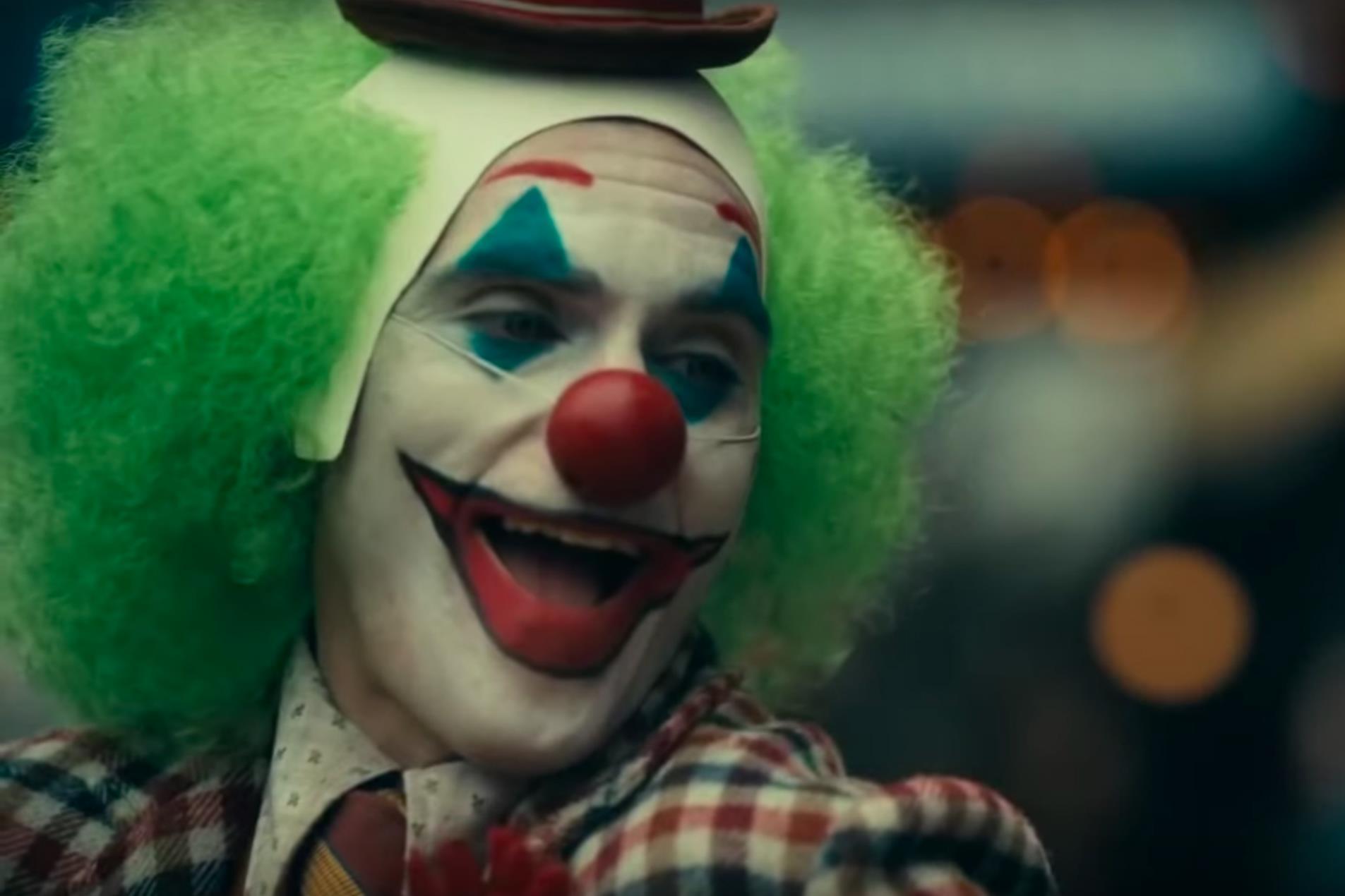 Martin Scorsesét teljesen hidegen hagyja a Joker