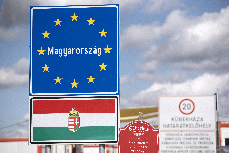 Hétfőtől újra teljes nyitvatartással működik három átkelő a szerb-magyar határon