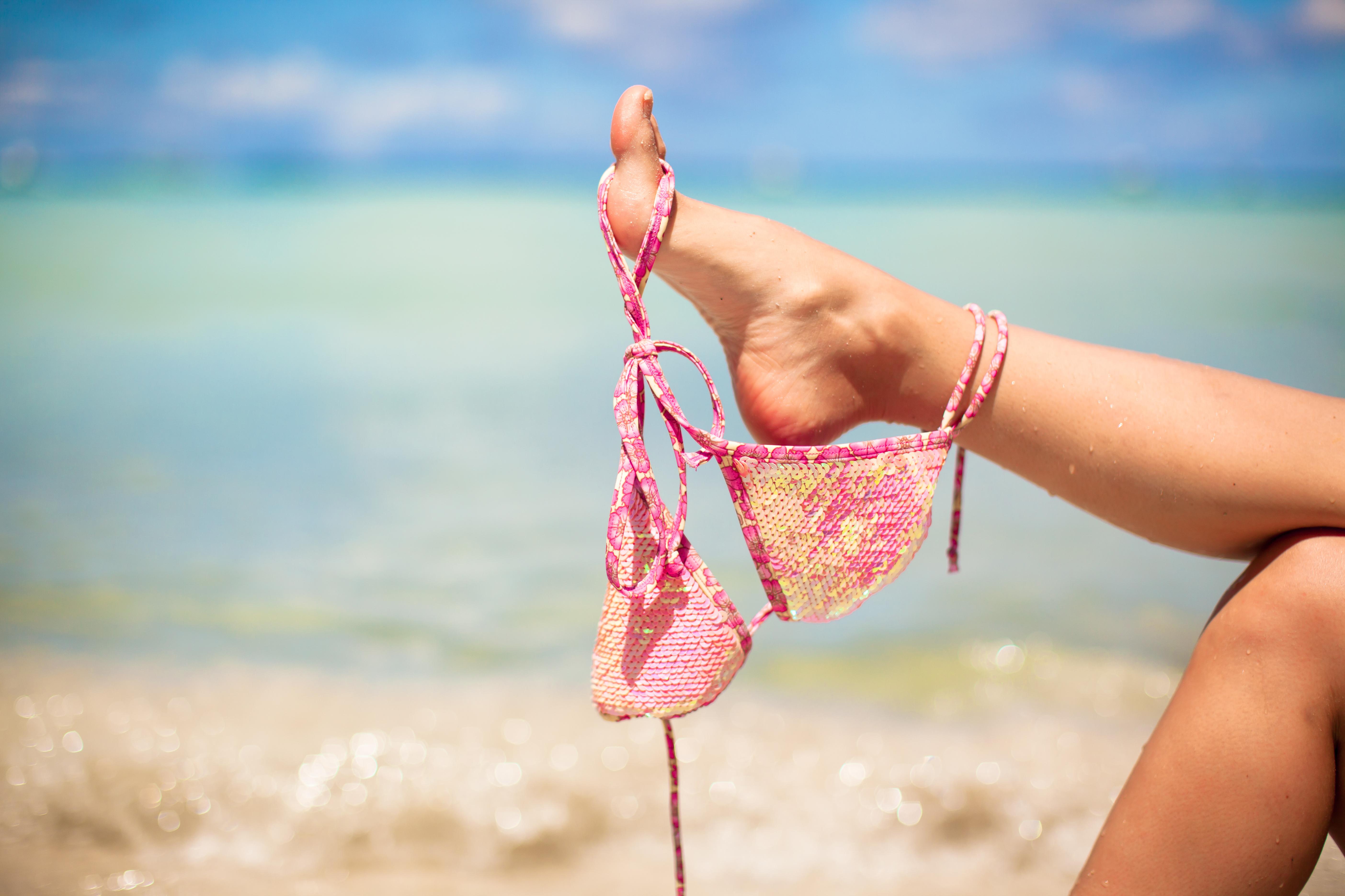 randi va strandon randevúk száma bangalore
