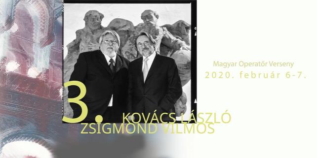 Forrás: Stábiskola.hu