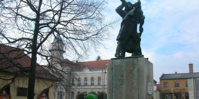 Forrás: Kovács István