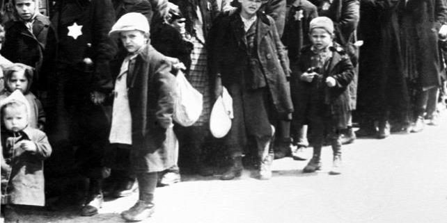 Forrás: https://www.origo.hu/tudomany/20190911-egykori-csehorszagi-koncentracios-tabor-teruletet-tartak-fel.html