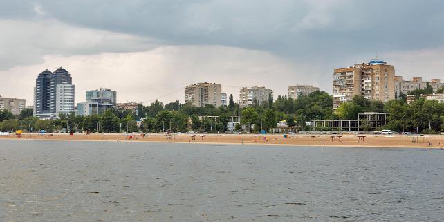 Forrás: Shutterstock/ Sergiy Palamarchuk