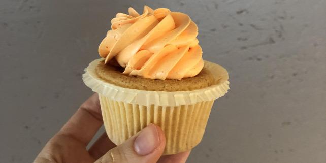 Forrás: Fanta/Cake Shop Healthy