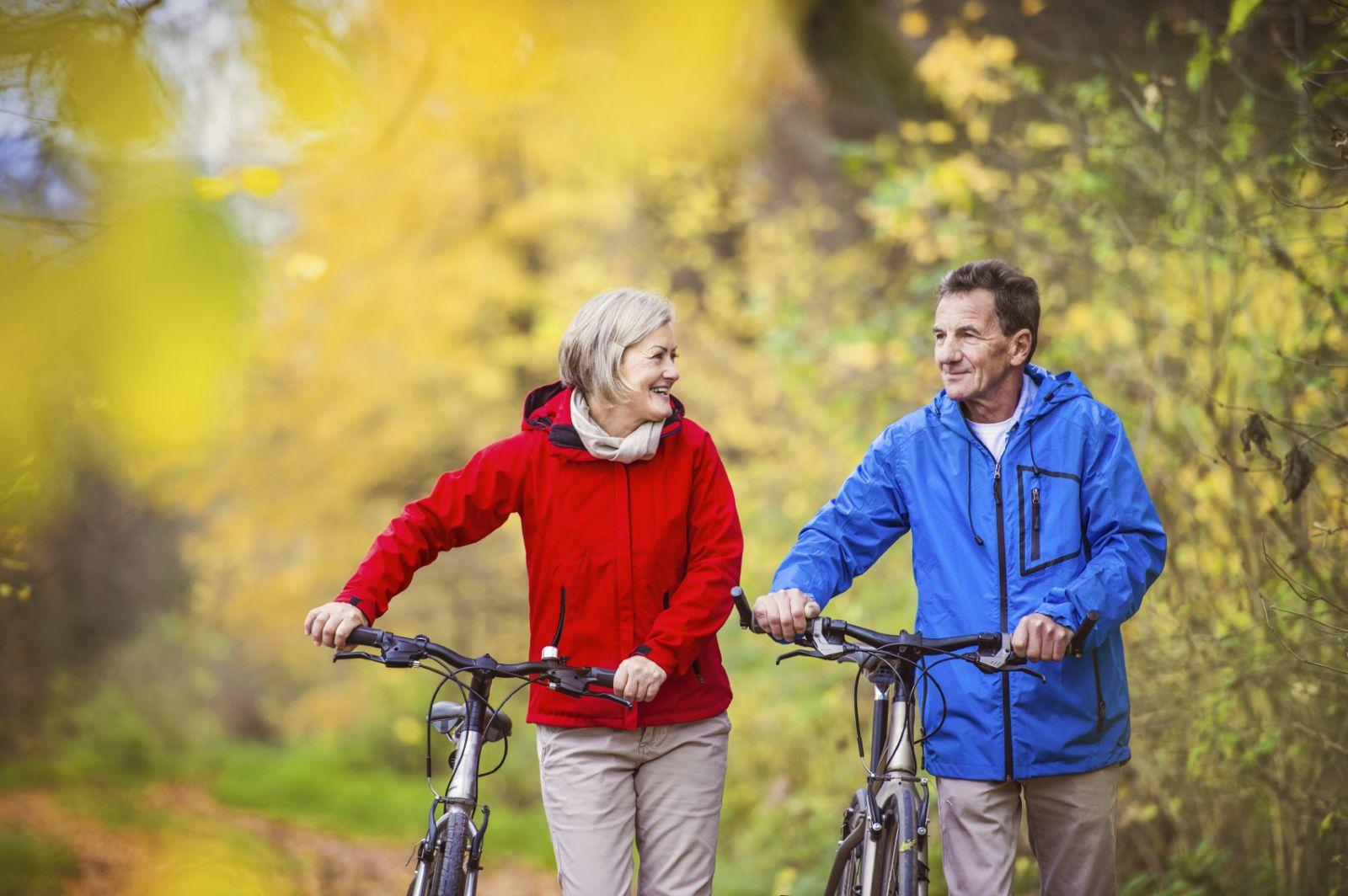randevú idősebb férfi tippeket