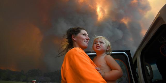 Forrás: MTI/EPA-AAP/Dan Peled