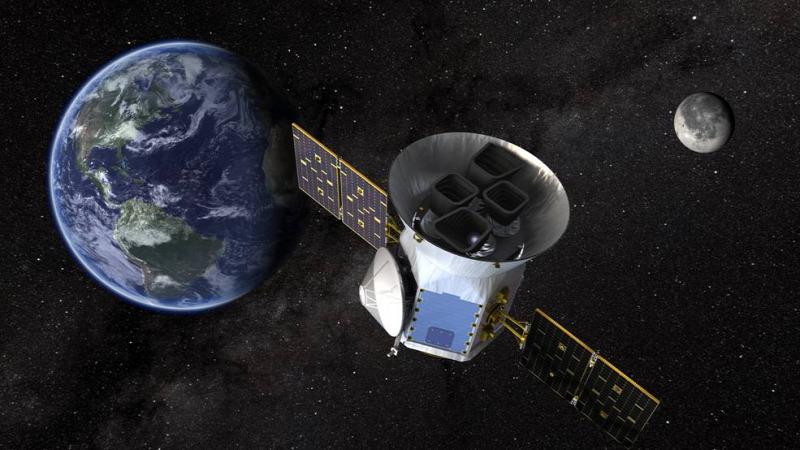 Űrviláeremtarolok.hu - Fogyó gleccserek Fogyás műholdas