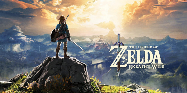 Forrás: Nintendo